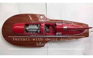 FERRARI_WITH_DECOR_ENGINE